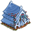 Glass Wedding Hall-icon