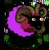 Crimson Purple Ram-icon