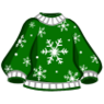 Snowflake Sweater-icon.png