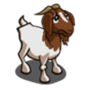 Lost Boer Goat-icon.png