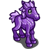 Amethyst Foal-icon.png