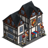Knight's Store-icon