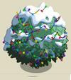 Fig Tree9-icon