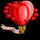 Balloon Wedding-icon