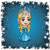 Once Upon a Winter Chapter 4 Quest-icon