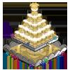 Cider Fountain-icon