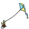 Duck with Kite-icon.png