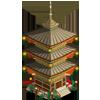 JF Pagoda-icon