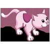 Valentine Cat-icon