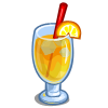 Plantation Iced Tea-icon