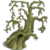 Soubor:Hollow Tree-icon.png