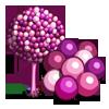 Pink Bubblegum-icon