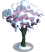Plum7-icon.png