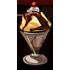 Ice Cream Sundae-icon