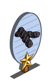 Black Licorice 1 Star Mastery Sign-icon