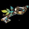 Lost Key-icon
