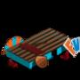 Fun House1-icon