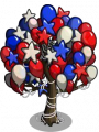 Big July Balloon Tree2-icon.png