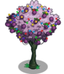 Plum6-icon.png