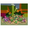 Cactus Garden-icon