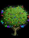 Granny Smith Apple Tree5-icon