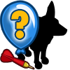 Mystery Game 13-icon