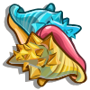 Shellfish-icon