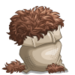 Alpaca Fleece-icon