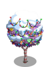 Giant Heart Candy10-icon