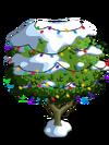Granny Smith Apple Tree9-icon