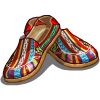 Hippie Loafers-icon
