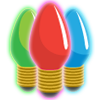Lights Decorator-icon