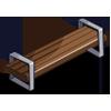 Modern Bench-icon