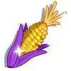 Shimmer Corn-icon
