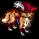 Brave Fox-icon