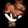 Horse Balloon-icon.png