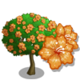Kou Tree-icon
