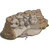 Mount Duckmore-icon