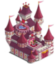 Cupid's Castle Stage 3-icon
