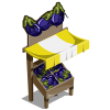 Eggplant Stall-icon.png