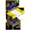 Arquivo:Eggplant Stall-icon.png