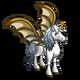 Glider Pegacorn-icon