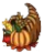 Thanksgiving Event (2010)-icon.png