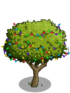 Apple Tree5-icon