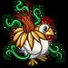 Delicate Chicken-icon