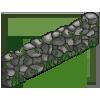 Drystone Wall-icon