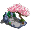 JF Zen Garden-icon