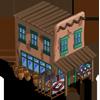 Crafts Shop-icon