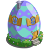 Egg Home-icon