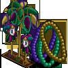 Carnival Tree-icon